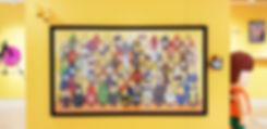 롯데갤러리_ (64).jpg