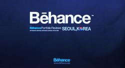 Behance Portfolio Review Seminar