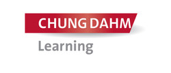 CHUNG DAHM Learning