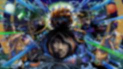 KAZEPARK-01(wix1920).jpg