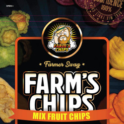 FARM'S CHIPS