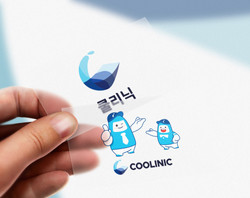 COOLINIC Characters design