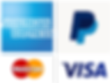 payments_2 (1).png
