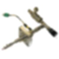 GC_MS_Interface_4f155d70c2a9b-200x200.pn