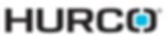 Hurco-Logo-notag-1_edited-1.png