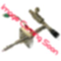 GC_MS_Interface_4f155d70c2a9b-200x200 (1