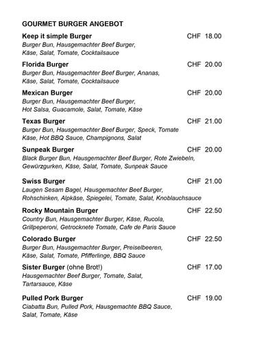 Burgers - 01.jpg