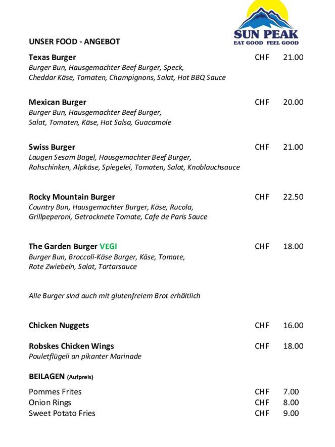 Food Sommer 2021_1.jpg