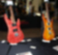 Guitar show 021.JPG