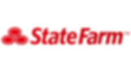 state-farm-vector-logo.png