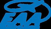 EAA2015_1cLogoBlue_rgb.png