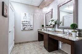 Treuvis Salon Suites 2020-98.jpg