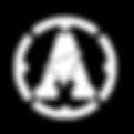 A_hvit_transparent.png