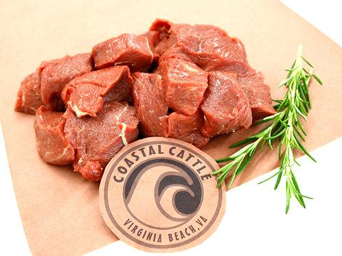 Boneless Stew Meat $7.00/lb
