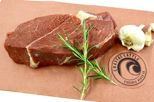 Shoulder Roast boneless $9.00/lb