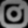 kisspng-logo-grayscale-graphic-designer-