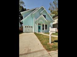 2311 Santa Rita St-MLS_Size-004-4-Exterior Front 876-1024x768-72dpi 2