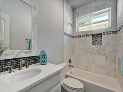 2311 Santa Rita St-MLS_Size-026-Other Beds and Baths 004-1024x768-72dpi