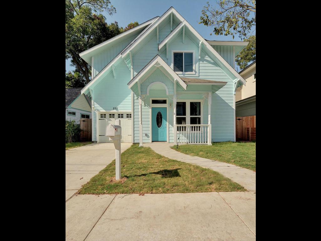 2311 Santa Rita St-MLS_Size-003-3-Exterior Front 875-1024x768-72dpi 2