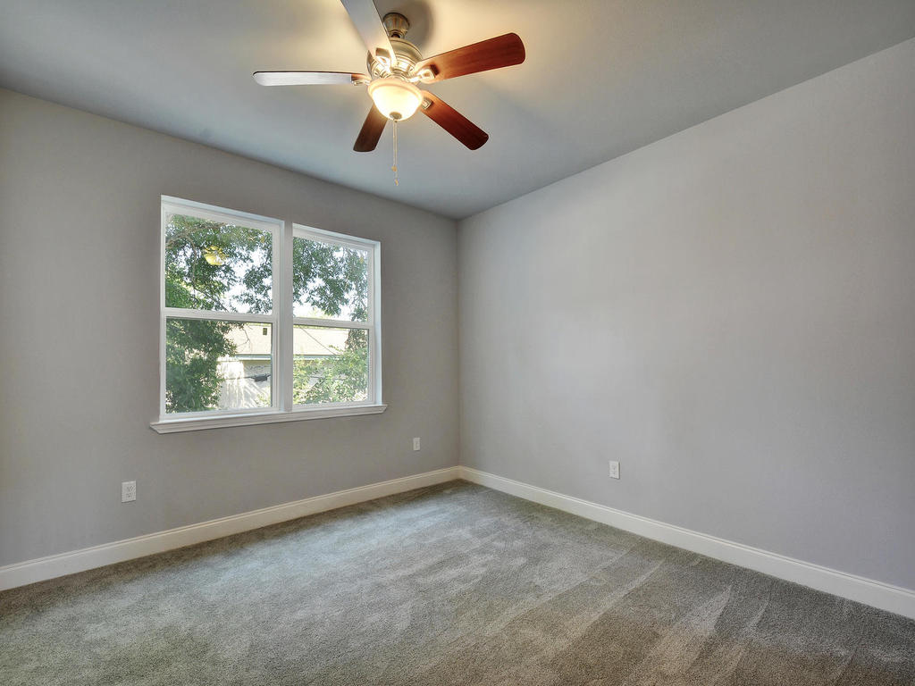 2311 Santa Rita St-MLS_Size-025-Other Beds and Baths 003-1024x768-72dpi