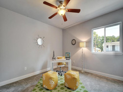 2311 Santa Rita St-MLS_Size-024-Other Beds and Baths 002-1024x768-72dpi