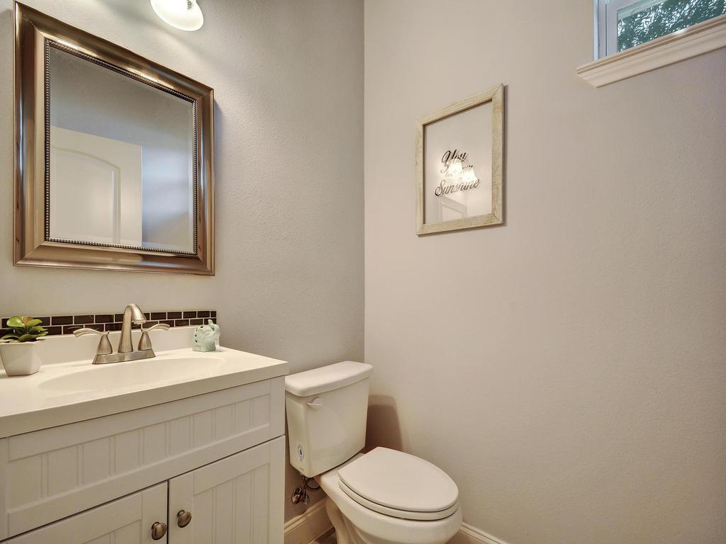 2311 Santa Rita St-MLS_Size-027-27-Other Beds and Baths 086rev-1024x768-72dpi