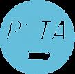 1200px-Peta_logo.svg.png