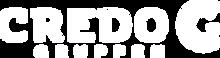 Credo_logo_hvit.png