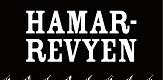 Hamarrevyen_logo_sort-hvit_2020.png