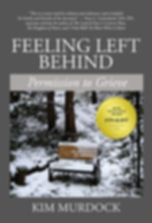 Grief_book_for_widow.jpg