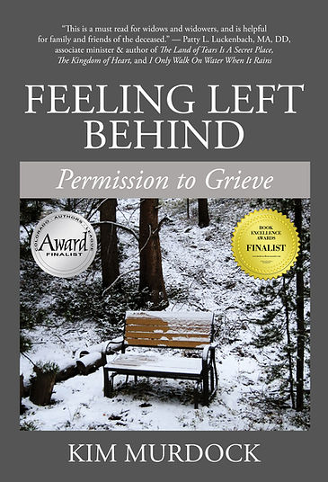 KM_feelinleftbehind_ebook_with_CAL_award