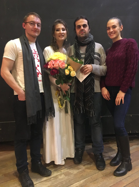 2018-12-10-Traviata