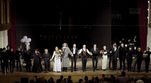 2018-12-10-Traviata.jpg