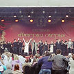 Traviata Open Air 11.jpg