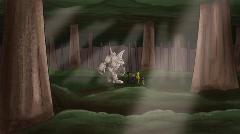 Forrest_BG-Final-02.png