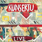 Cover CD Live 1 esterna.jpg