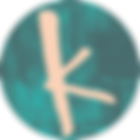 K_01_edited_edited.png