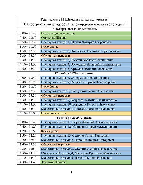 Научная программа Школы РГУ-РНФ_2020-v3_