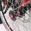 Thumbnail: AZUB TRIcon 20