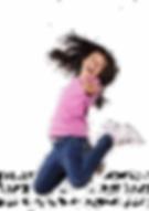 kids-dancing-png-hd--1024.png