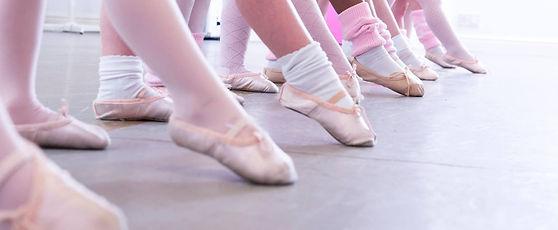 baby ballet.jpg