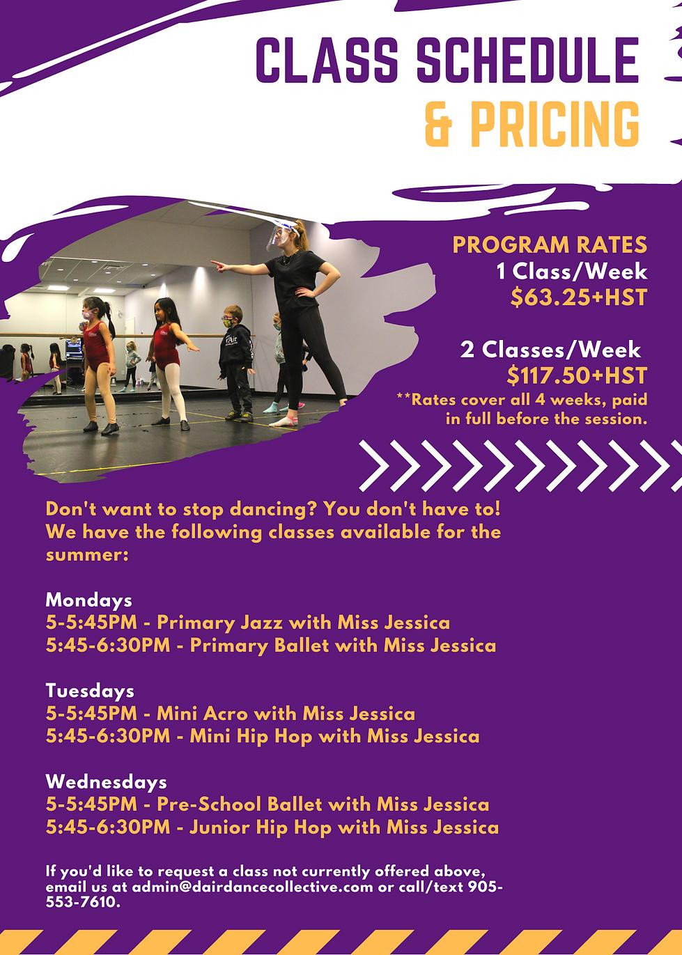 2021 SUMMER DANCE CLASSES (3).png