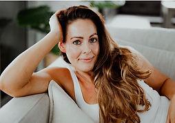 Jacqueline Kama Refresh Salons Australia
