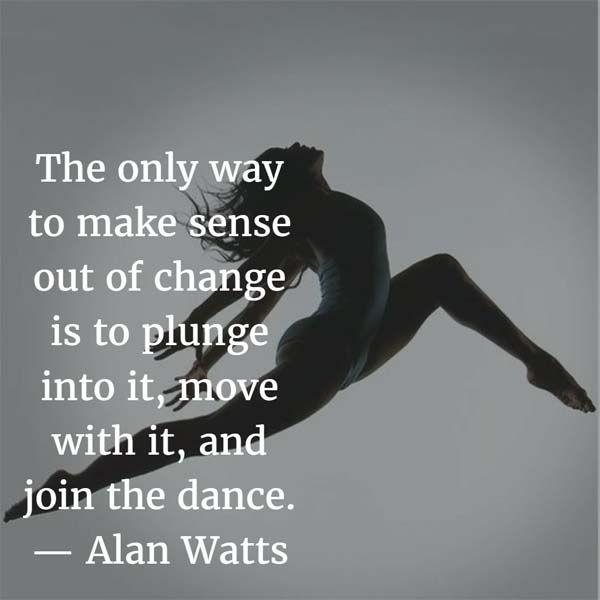 Alan-Watts-1.jpg