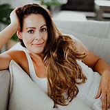 Jacqueline_Kama.JPG