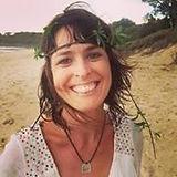 Melissa Redman.jpg