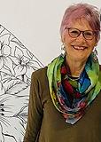 Sharon Steele-Davies.jpg