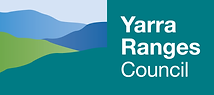 Yarra Ranges Council HOR RGB.png