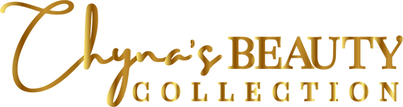 gold cbc logo.png