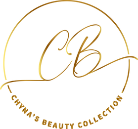 clear cb circle logo.PNG